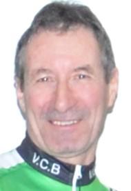 FOULON Serge