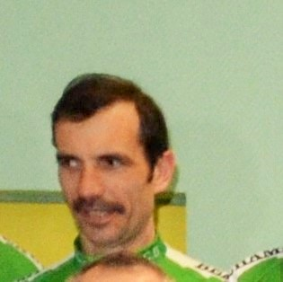 GOMULCZAK Jean Claude