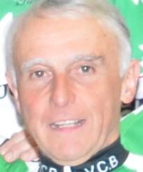 POUGER Jacques